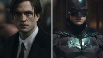 The Batman resumes shooting again after production shutdown due to Robert Pattinson testing positive for COVID-19