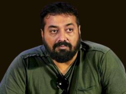 """These allegations are completely false, malicious and dishonest"" – says Anurag Kashyap's lawyer in a statement"