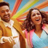 Vikrant Massey and Yami Gautam starrer Ginny Weds Sunny to premiere on Netflix onOctober 9