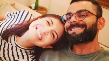 Virat Kohli can't wait to welcome the third member to the clan with Anushka Sharma