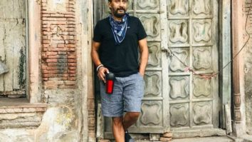 Vivek Agnihotri pays tribute to dying folk theater arts of India in The Last Show film