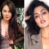 Minissha Lamba speaks in support of Rhea Chakraborty; says her interviews resonated with truth and logic