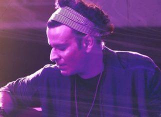 First look of Anubhav Sinha's Bhojpuri rap 'Bambai Mein Ka Ba' featuring Manoj Bajpayee is out