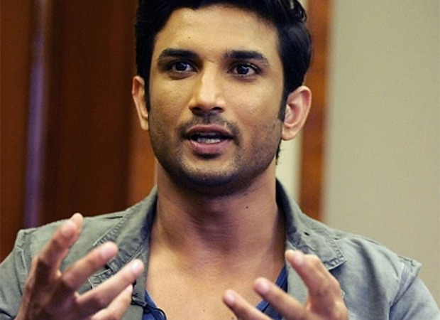 Mumbai Police registers a case of abetment to suicide against Sushant Singh Rajput's sisters