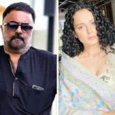 National Award Winning cinematographer P C Sreeram says he rejected a film as it had Kangana Ranaut in the lead