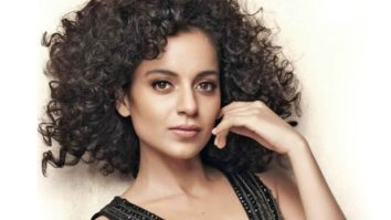 Bombay High Court asks BMC to stop demolition of Kangana Ranaut's building; seeks reply from the civic body