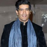 After Kangana Ranaut, BMC issues notice to Manish Malhotra for unauthorised alteration in his bungalow