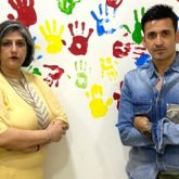"""Harmeet Singh of the Meet Bros. announces the Launch of """"The WeCare Initiative"""" on World Suicide Prevention Awareness Day"""