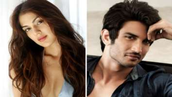 After Rhea Chakraborty, NCB arrests several others involved in the drug case connected to Sushant Singh Rajput's death
