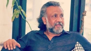 "EXCLUSIVE: ""Those are paid trolls. I am not scared of them,""- Anubhav Sinha on being trolled on social media for his opinion"