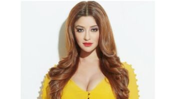 """EXCLUSIVE: """"I only want to know if he is such a good person, then why both the wives left him,"""" - Payal Ghosh on Anurag Kashyaps' ex-wives defending him"""