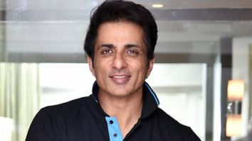 """I have a database of 7,03,246 people whom I have helped,"" Sonu Sood responds to trolls who call him a fraud"