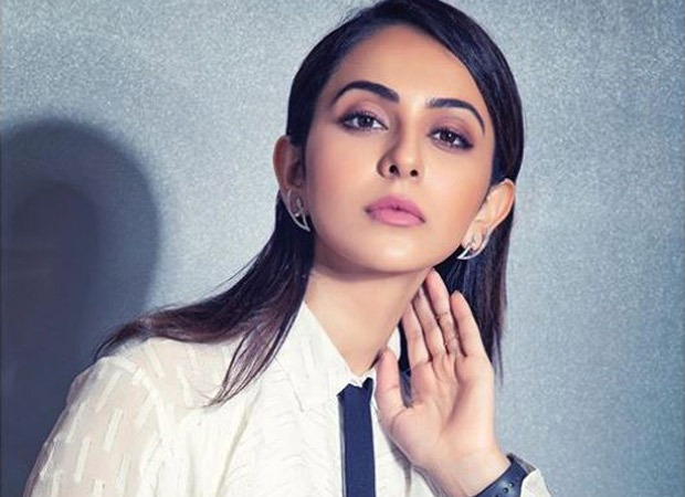 Rakul Preet Singh's team responds to summons; to appear at NCB office of September 25