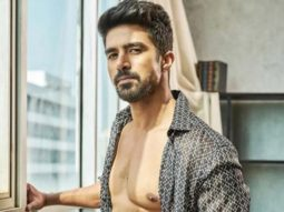 """EXCLUSIVE: """"Whenever Rhea Chakraborty is proven innocent, will all these news channels publicly apologise?""""- Saqib Saleem"""