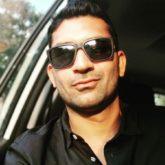 NCB questions Anubhav Chopra of Dharma Productions