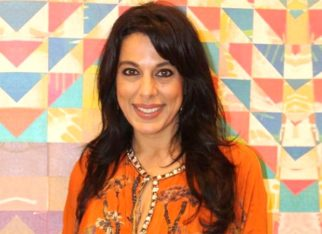 """""""Is Bollywood CleanUp just a media distraction from News?"""" questions Pooja Bedi"""