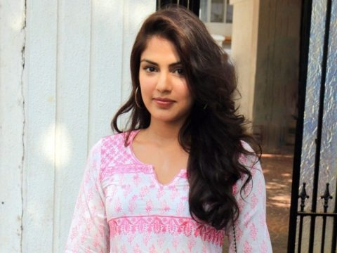 Rhea Chakraborty's lawyer says CBI must constitute a new medical board for impartial investigation after Sushant's family lawyer's statement
