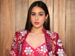 Sara Ali Khan admits to Thailand trip; reveals Sushant Singh Rajput consumed drugs