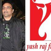 YRF at 50: Aditya Chopra pens a heartfelt note; dedicates it to every artist, worker, employee and audience of YRF