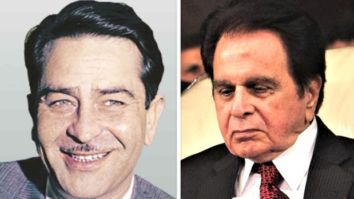 Pakistan's provincial KP Government to buy Raj Kapoor and Dilip Kumar's ancestral house in Peshawar