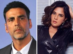 Akshay Kumar, Richa Chadha and other Bollywood celebs demand justice for Hathras gang-rape victim