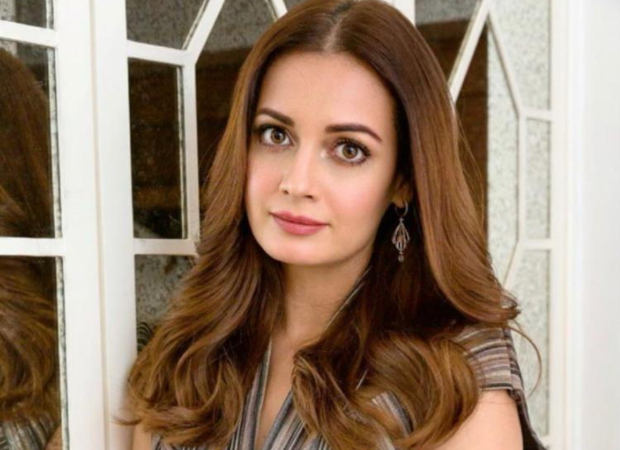 """""""I have never procured or consumed any narcotic or contraband substances,"""" clarifies Dia Mirza after reports of being summoned by NCB surfaces"""
