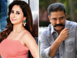 "EXCLUSIVE: ""At that time on set, I realised what an actor is""- Urmila Matondkar on working with Kamal Haasan"