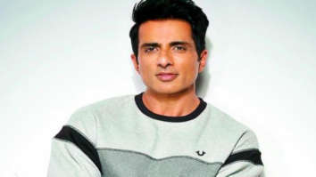 Sonu Sood reveals that he was removed from the posters of his films in his initial days
