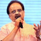 SP Balasubrahmanyam's health extremely critical with maximal life support, says hospital