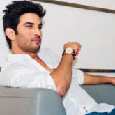 Sushant Singh Rajput's sisters were aware of his mental health issues and treatment, reveals their statements