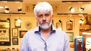 Vikram Bhatt daughter | Latest Bollywood News | Top News of Bollywood -  Bollywood Hungama