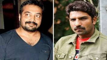 """""""Anurag Kashyap did not trick me into doing the nude scene"""" – says Jatin Sarna enraged by the distorted reports doing the (2)"""