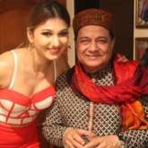 """""""No I haven't Married Jasleen"""", says Anup Jalota (001)"""