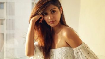 """""""Rhea Chakraborty's case has lost total steam in the merits of the allegations by the virtue of Supreme Court order"""" – says her lawyer Satish Maneshinde"""