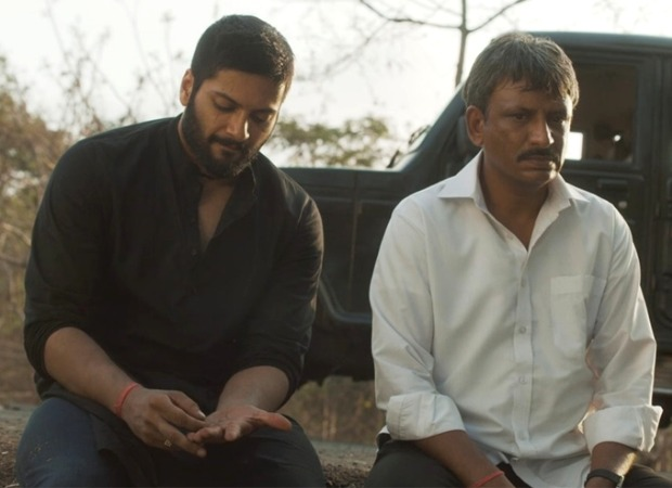 25 Unanswered questions in Mirzapur 2 that make us look forward to Season 3 (SPOILERS AHEAD)