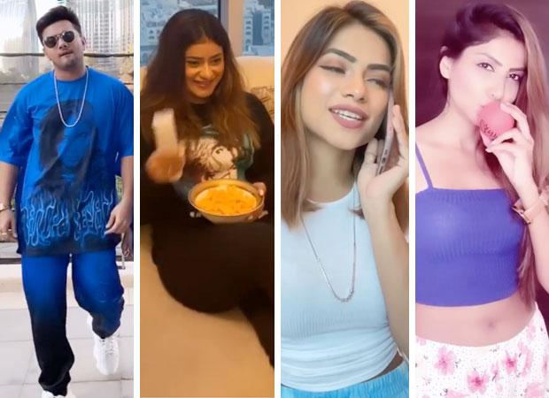 4 Best Instagram reels displaying true IPL fandom