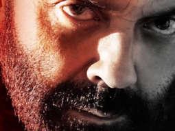 Aashram Chapter 2 - The Dark Side Official Teaser Bobby Deol Prakash Jha MX Player