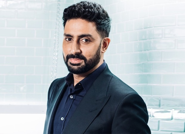 """Abhishek Bachchan wins the internet with his response when a netizen asked – """"Aren't you still gonna be jobless?"""""""