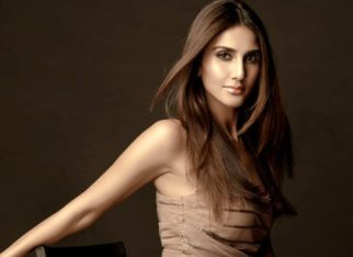 """""""Abhishek Kapoor is a master when it comes to capturing human emotions"""" - says Vaani Kapoor"""