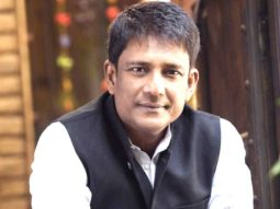 Adil Hussain to star in British-Indian film Footprints On Water