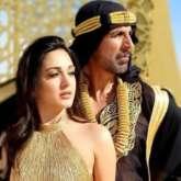 Ahead of Laxmmi Bomb trailer launch, Akshay Kumar and Kiara Advani share a new glimpse