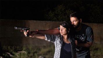 Ali Fazal helped Shweta Tripathi to prep for her role as Golu in Mirzapur 2