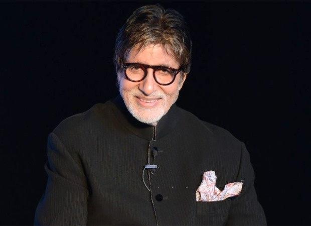 Amitabh Bachchan will turn 78 with no fanfare : Bollywood News – Bollywood Hungama