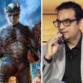 BREAKING 2.0 Producers, LYCA to enter Bollywood; Aashish Singh of YRF and Netflix comes on board to head Hindi operations