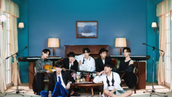 BTS reveals title track name 'Life Goes On' ahead of upcoming album 'BE' release