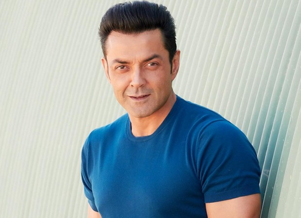 Bobby Deol has made a stellar return, but his absence was our loss