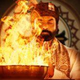 Bobby Deol starrer Aashram: Chapter 2 to premiere on November 11