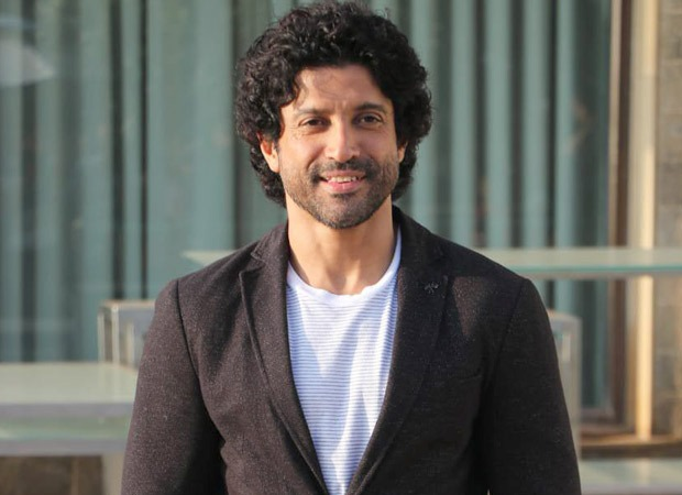 Bollywood's lawsuit against Arnab & co was initiated by Farhan Akhtar