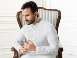 "EXCLUSIVE: ""Our collections are inspired by the refined sartorial history of the country"" – says Saif Ali Khan as House Of Pataudi completes two years"