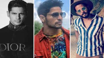 Laxmi Narayan Tripathi joins Laxmmi Bomb stars Akshay Kumar and Kiara Advani for promotions